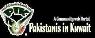 A Community Web Portal