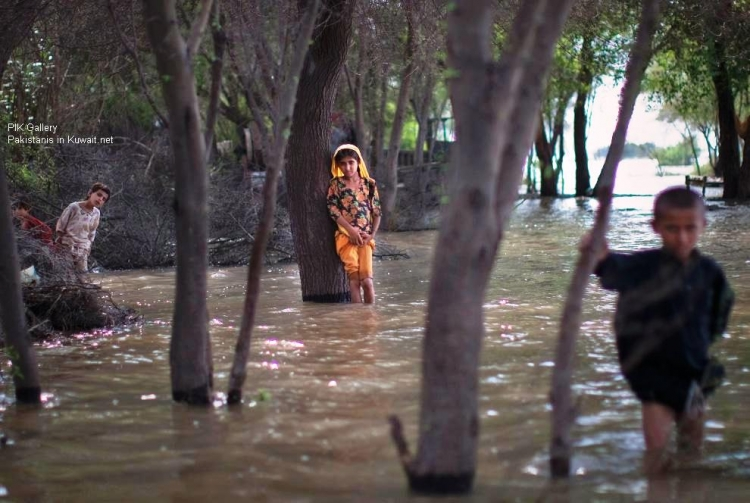Pakistani_Kids_suffering_in_flood_2010.jpg