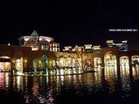 Al-Kout_Mall_Fahaheel