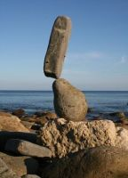 rock-balancing-4