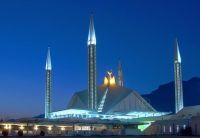Faisal_Masjid
