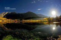 Kachura_Lake