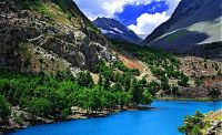 Naltar_Lake_North_Pakistan