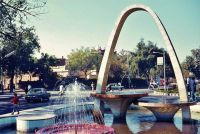 mall_road_lhr