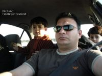 Atif_Mustafa_Siddiqui_and_Mahd_and_Fahd