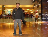 Atif_Siddiqui_17-Nov-2010