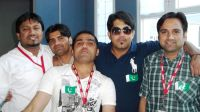 Pakistan_Independence_Day_2009_KBR_DMC_Kuwait-2