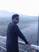 Saleem_Khan