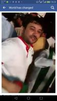 Shahzad_Hussain
