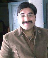 Syed_Kamran