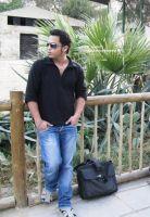 Syed_Salman_Shahid