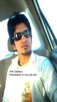 Zeeshan_Siddiqui