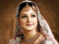 Pakistani_bride
