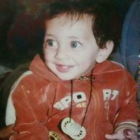 Posted_by_Muhammad_Qasim_Cheema2