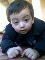 Posted_by_Naila_Shabbir
