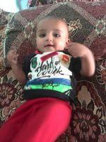 Posted_by_Nasir_Mahmood_Bhatti