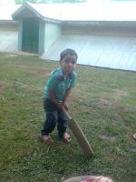 Posted_by_Tajammal_Khan