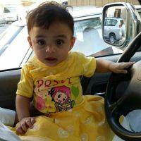 Posted_by_abu_Abdulah