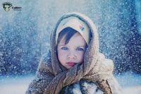 kid_in_winter