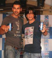 Shah_Rukh_and_John_Abraham