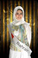 miss_bahrain_1_2007