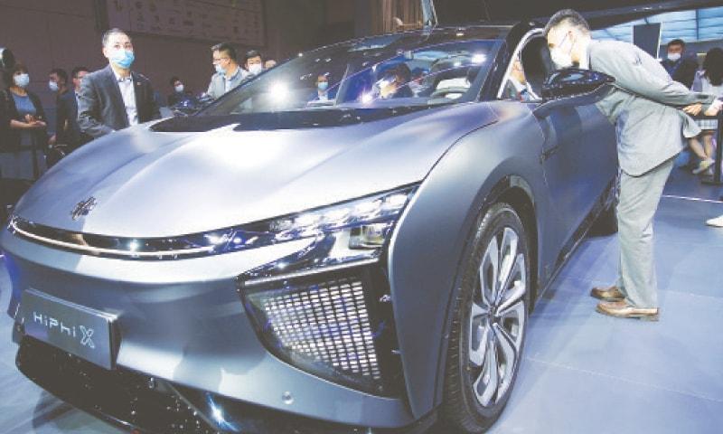 http://pakistanisinkuwait.com/images/china-elect-car.jpg