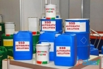 9 PURE SSD CHEMICAL SOLUTION INDIA