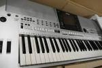 acessível Yamaha tyros 5, Yamaha PSR S900, CDJ-2000NXS2, DJ