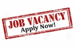Apply for Canadian/USA jobs Now !
