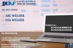 ARC WELDER CO2 WELDERCERAMIC TILE WORKER
