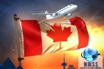 Are you intersted in immigration to canada or australia