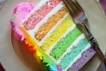 Birthday cake,wedding cake