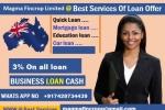 Borrow money here cheap rate