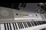 Brand New Yamaha Tyros 5 keyboard
