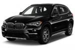 BUY 2020 BMW X1