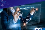 Digital Marketing with Growth Hacking training in Kuwait