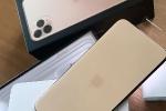F/S : Apple iPhone 11 Pro Max / Samsung Galaxy s10+ 512GB /