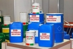First Grade SSD Chemical Solution and Machine Available Call