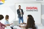 Free Digital Marketing Demo Session