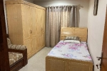 Full furnished room available for rent