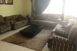 Furniture at Bargain Price