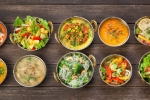Home food & Mangaf