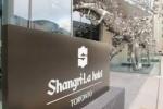 Hotel and Restaurant Staffs Urgently Required