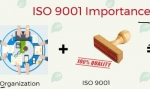 ISO 9001 Certification in Kuwait