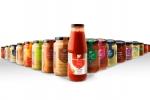 Italian Pasta Sauces Manufacturing Company -