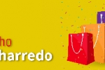 Kharredo | Jo Chaho Kharredo