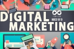 Learn Digital Marketing with Growth Hacking