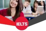Learn OET, IELTS, PTE & TOEFEL Language in Kuwait