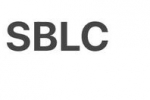 LEASE AND PURCHASE BG/SBLC WITH MONETIZATION