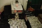 MACHINE DOLLAR CLEANING Call-Whatsapp : +27734031439